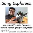 song explorers jr 5-7.jpg