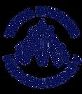 2theradynamic logo copy.png