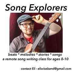 Song Explorers 8-10.jpg