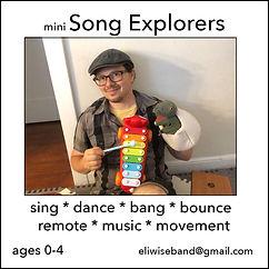 mini explorerspsd.jpg