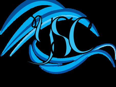 Re-branding Yacht Shop Creations