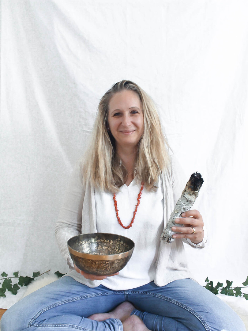 Bettina Zeilhofer