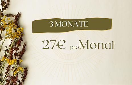 3 MONATE(9).png