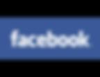 facebook-logo-png-30.png