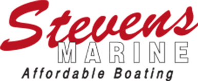 Stevens Marine.png