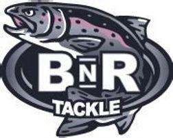 BnR Tackle.jpg