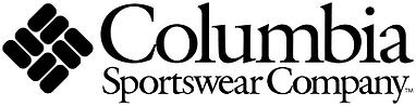 Columbia Sportwear logo 2.png