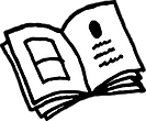 EDITIONS (1).png