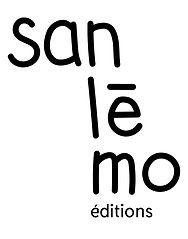 SANLEMO editions LOGO-01.jpg