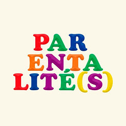 Logo_-_Parentalités.jpeg