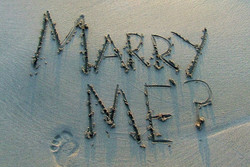 marry-me-1044416_960_720_edited