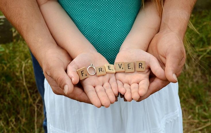 promise-2749162_960_720_edited