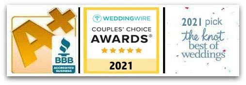 2021 awards.jpg
