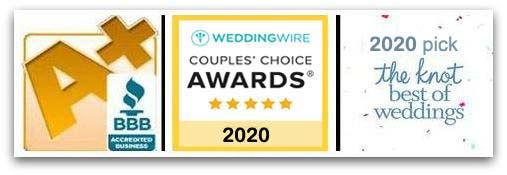 2020 awards.jpg