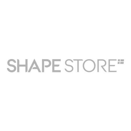 Shape Store.png