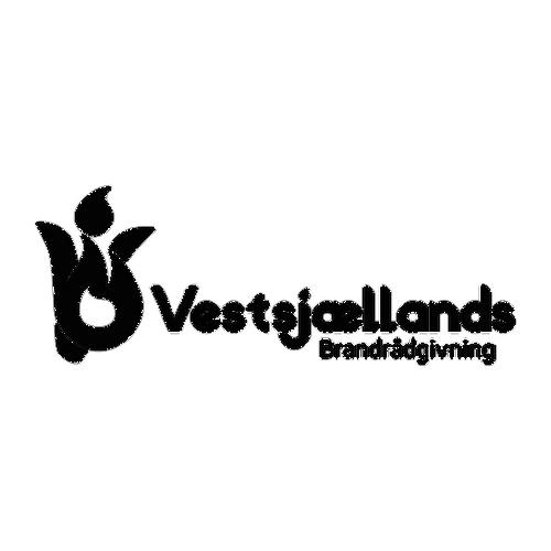 Vestsjællands Brandrådgivning.png
