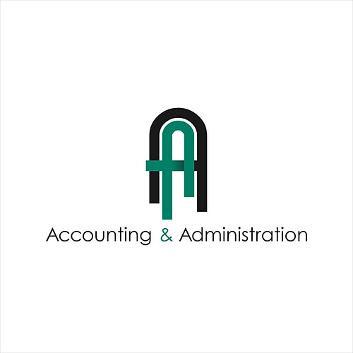 Accounting & Administration