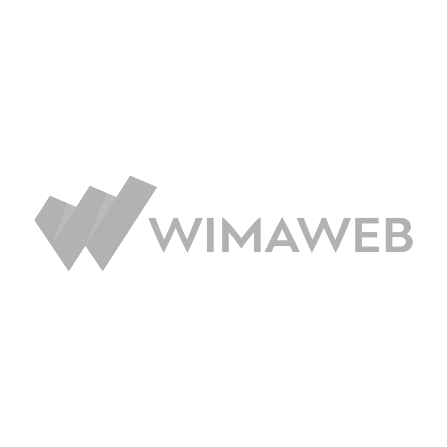 Wimaweb.png