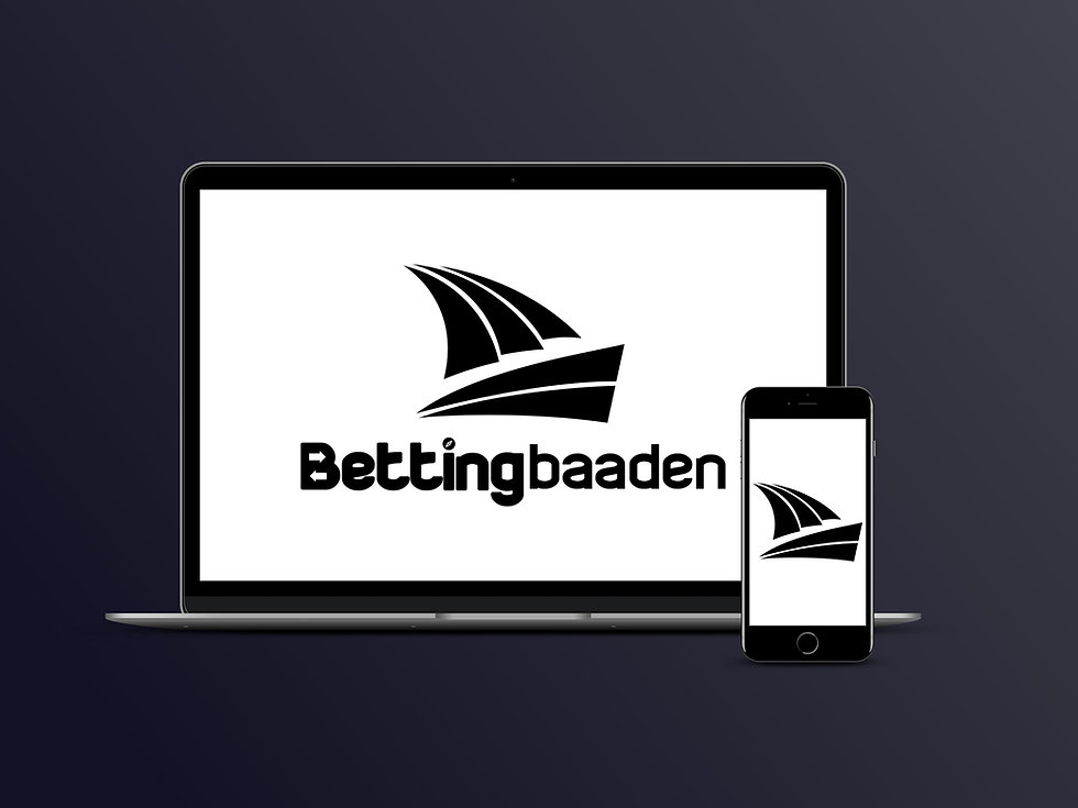 Bettingbaaden
