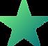 Stjerne ikon