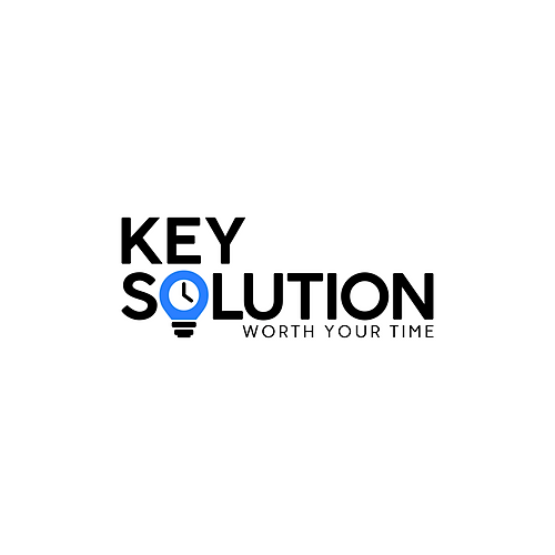 Key Solution