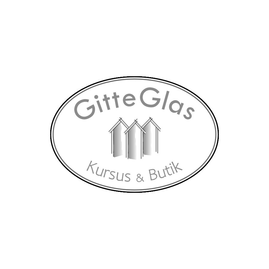 Gitte Glas.png