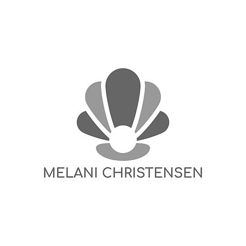 Melani Christensen