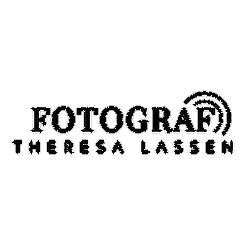 Theresa Lassen.png