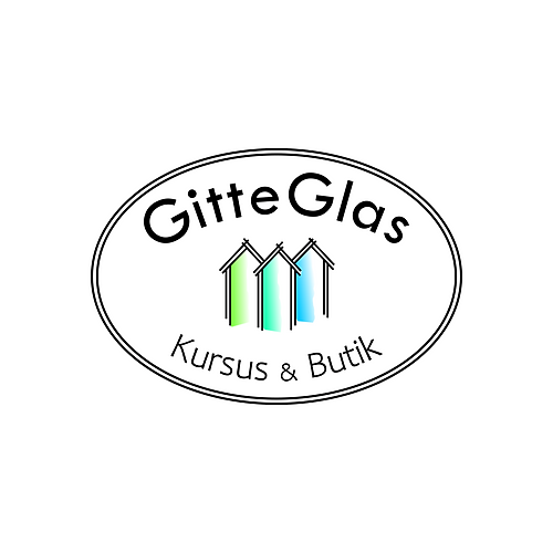 Gitte Glas