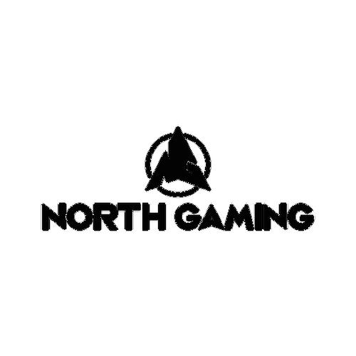 North gaming.png