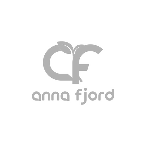 Anna Fjord.png