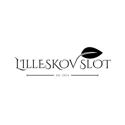 Lilleskov Slot