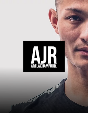 AJR Collection