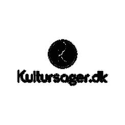 Kultursager.png