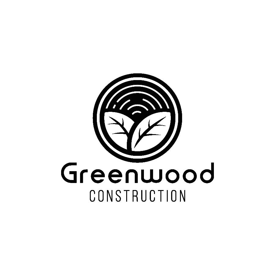 Greenwood.png