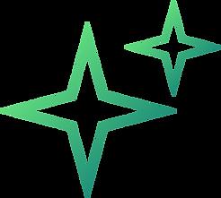 FlairDesign gør din virksomhed Unik med flair for Grafisk Design og Logo Design | FlairDesign.dk