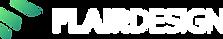 logo og navn ( meget lav).png