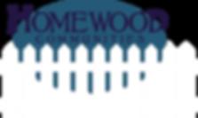 Homewood Communities