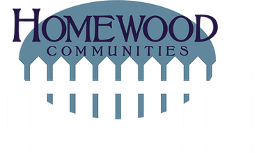 Homewood Communities