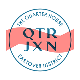 TheQuarterHouse_E_badge_wave_rgb.png