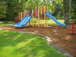 CM playground #1