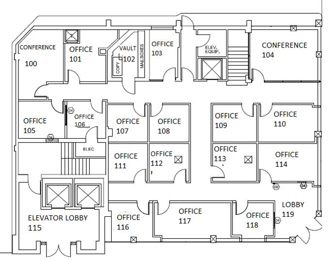 Capitol Suites 1st Floor.png