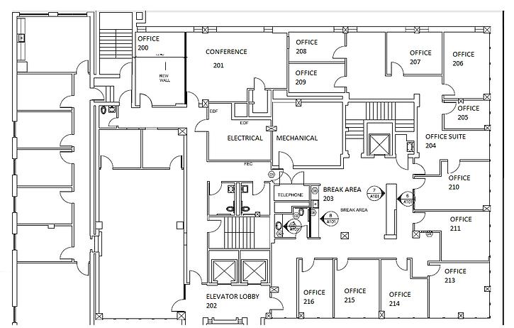 Capitol Suites 2nd Floor.png