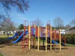 CM playground