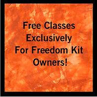 Free Classes2.jpg