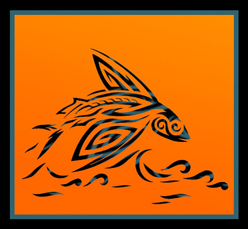 Final Fish Logo jpeg.jpg