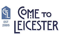 Come to Leicester.jpg