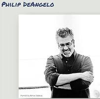 Phillip DeAngelo.jpg