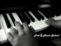 FabsMusic