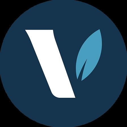 VM Logo_V logo copy 3.png